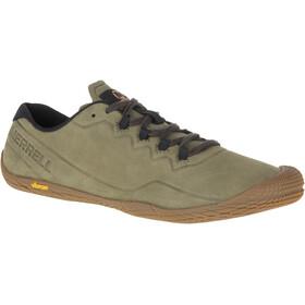 Merrell Vapor Glove 3 Luna LTR - Chaussures Homme - olive